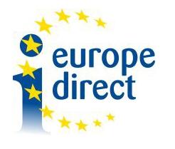 Europe Direct_logo