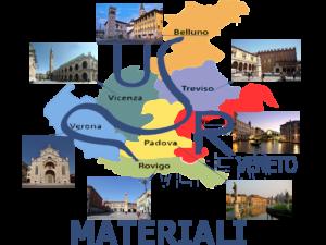 USR-Veneto_immagine-sito-MATERIALI_def