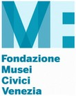 logo fondazione musei civici