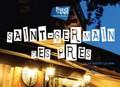 locandina teatro francese