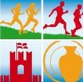 vedi logo della competizione (dal sito comune di nove)