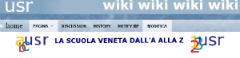 testata wiki