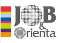 Job&Orienta 2019