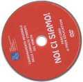 immagine cd2