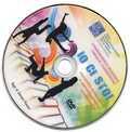 inmmagine cd1