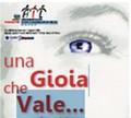 immagine locandina serata associazione leucemia
