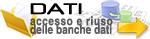 banner open data vai ad accesso e riuso banche dati