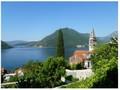 paese del montenegro