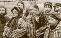 foto campo concentramento