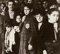 foto ragazzi ebrei