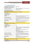 scarica report pdf