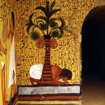 Tomba-di-Pashedu-particolare-interno-1-150x150