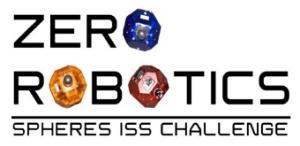 ZeroRobotics_Logo