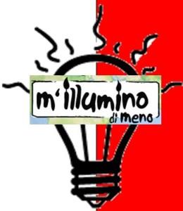 milluminodimeno_logo