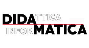 Didamatica_logo2