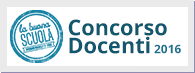 banner_concorso_docenti