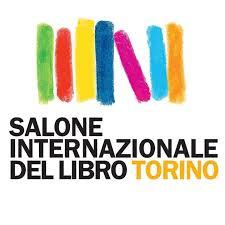 Salone-intrnazionale-libro_Torino_logo