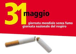 31maggio_giornata-mondiale-contro-il-tabagismo