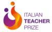 ItalianTeacherPrize_logo