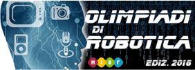 Olimpiadi-di-Robotica_2016