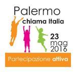 Palermo-chiama-Italia-23mag2016