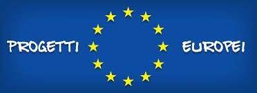 Progetti Europei-materiali