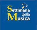Settimana-della-Musica