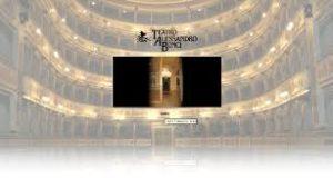 Festival-Nazionale-Teatro-Scolastico_Teatro-Bonci-Cesena