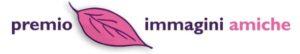Premio-immagini-amiche-logo