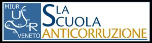 logo-LaScuolaAnticorruzione-USRV-sfondo-trasparente_1