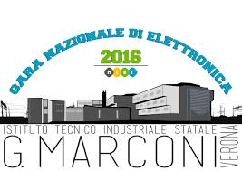 Gara-elettronica-2016