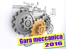 Gara-meccanica-2016