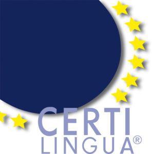 Logo_5-2010