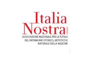 italia-nostra-logo