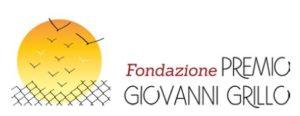 fondazione-premio-giovanni-grillo_logo
