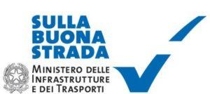 miur-educ-stradale_sullabuonastrada-logo