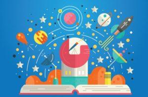 spazio-al-futuro-logo