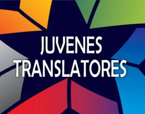 concorso-juvenes-transator