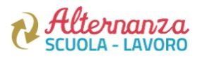 alternanzascuolalavoro_2016_logo