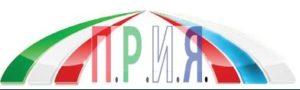 concorso-poesia_russia-italia_logo