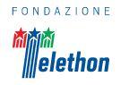 fondazione-telethon_logo