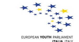 parlamentoeuropeogiovani_italia_logo