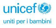 unicef-per-i-bambini-logo