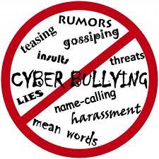cyberbullismo-divieto