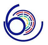 60dei-trattati-di-roma_logo