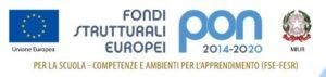 pon-miur-nuovo-portale_logo