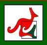 logo-kangourou-italia