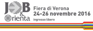 logo_joborienta2016_1