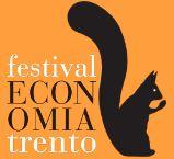 festival-economia-trento_fondo-arancio_lgo