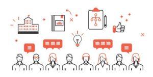 piano-formazione-docenti-logo